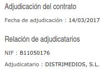 991050