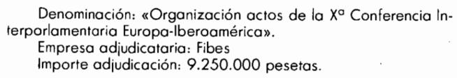 500017